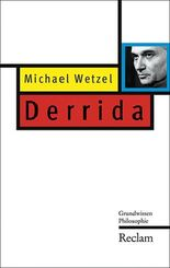 Wetzel: Derrida