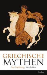 Griechische Mythen