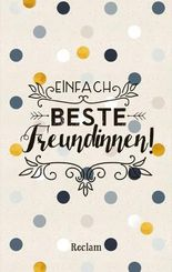 Einfach beste Freundinnen!