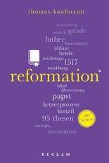 Reformation - 100 Seiten