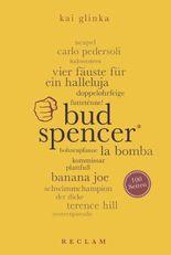 Bud Spencer. 100 Seiten