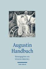Augustin Handbuch