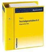 Sozialgesetzbuch I