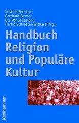 Handbuch Religion und Populäre Kultur