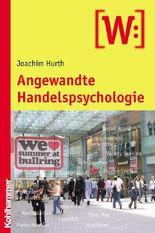 Angewandte Handelspsychologie