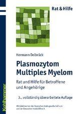 Plasmozytom/Multiples Myelom