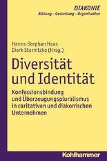 Diversität und Identität