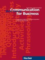 Communication for Business - Short Course. Kurzlehrgang englische Handelskorrespondenz und Bürokommunikation / Communication for Business - Short Course