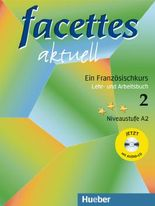 facettes aktuell 2