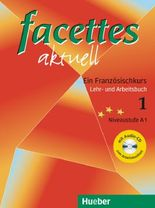 facettes aktuell 1