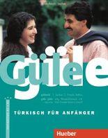 Güle Güle. Türkisch für Anfänger / Güle güle
