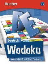 Wodoku® Deutsch