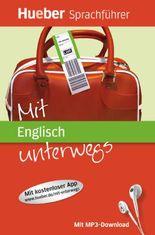 Mit Englisch unterwegs
