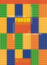 Forum 3. Méthode de français / FORUM 3