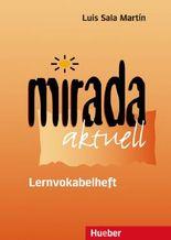 Mirada. Ein Spanischkurs für Anfänger / Mirada