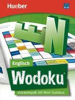 Wodoku® Englisch