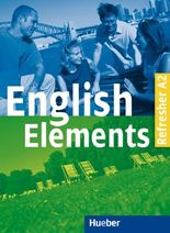 English Elements Refresher A2