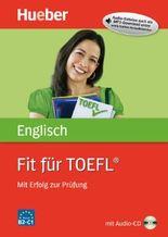 Fit für TOEFL®