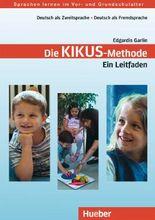 KIKUS-Materialien / KIKUS Deutsch