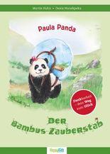 Paula Panda