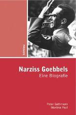 Narziss Goebbels