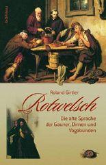 Rotwelsch