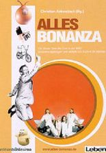 Alles Bonanza!