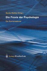 Die Praxis Der Psychologie
