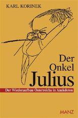 Der Onkel Julius