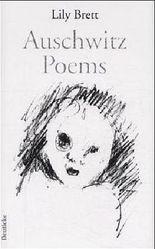 Auschwitz Poems