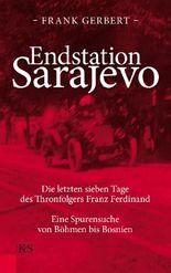 Endstation Sarajevo