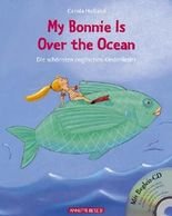 My Bonnie Is Over the Ocean