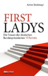 First Ladys