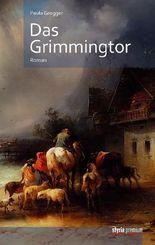 Das Grimmingtor