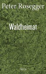 Waldheimat