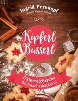 Kipferl & Busserl