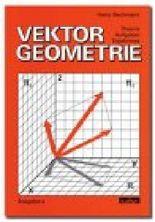 Vektorgeometrie, Ausgabe a