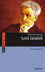 Leoš Janácek