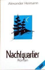 Nachtquartier / Nachtquartier