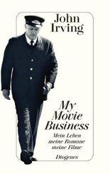 My Movie Business