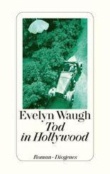 Tod in Hollywood - Eine anglo-amerikanische Tragödie