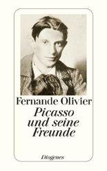 Picasso und seine Freunde