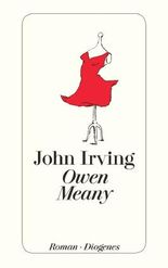 Owen Meany