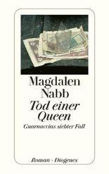 Tod einer Queen