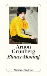 Blauer Montag