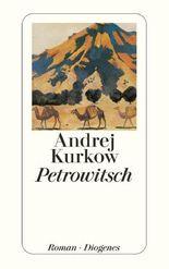 Petrowitsch