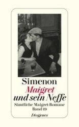 Maigret und sein Neffe