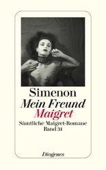 Mein Freund Maigret