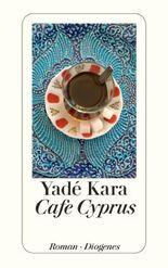 Cafe Cyprus