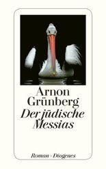 Der jüdische Messias